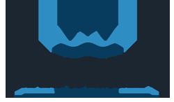 Castello Yachting Logo